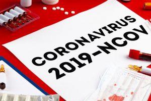 新冠评论C06 | 接下来如何控制新型冠状病毒流行?