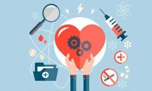 新冠评论C09 | 新型冠状病毒疫情:解决心理健康问题,增强社会力量